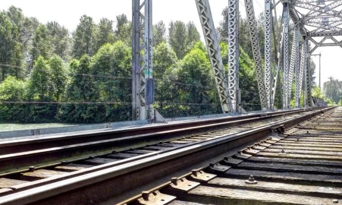 Rail Bridges-6