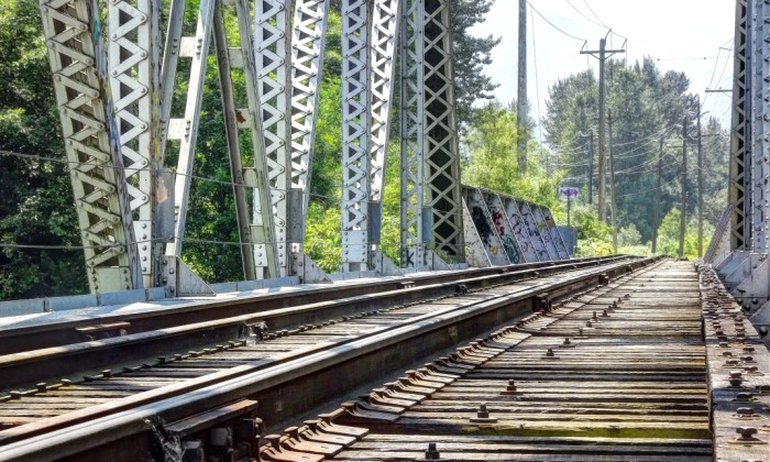Rail Bridges-7