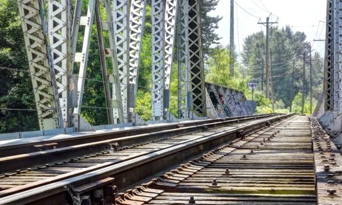Rail Bridges-7