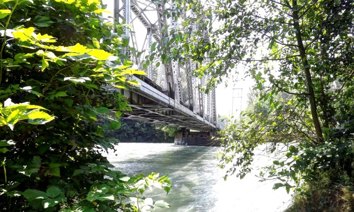 Rail Bridges-8