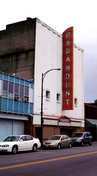 Paramount-1