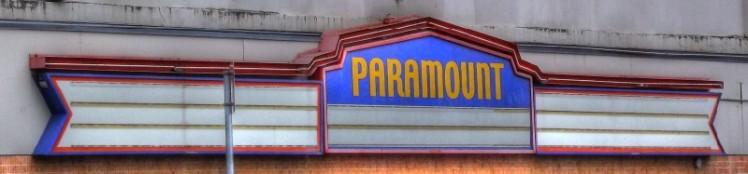 Paramount-2