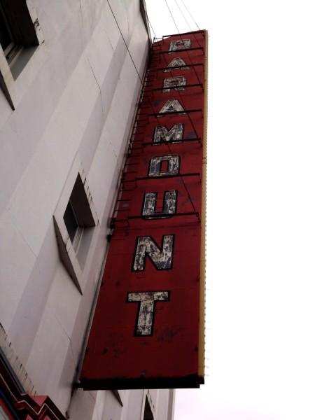 Paramount-3