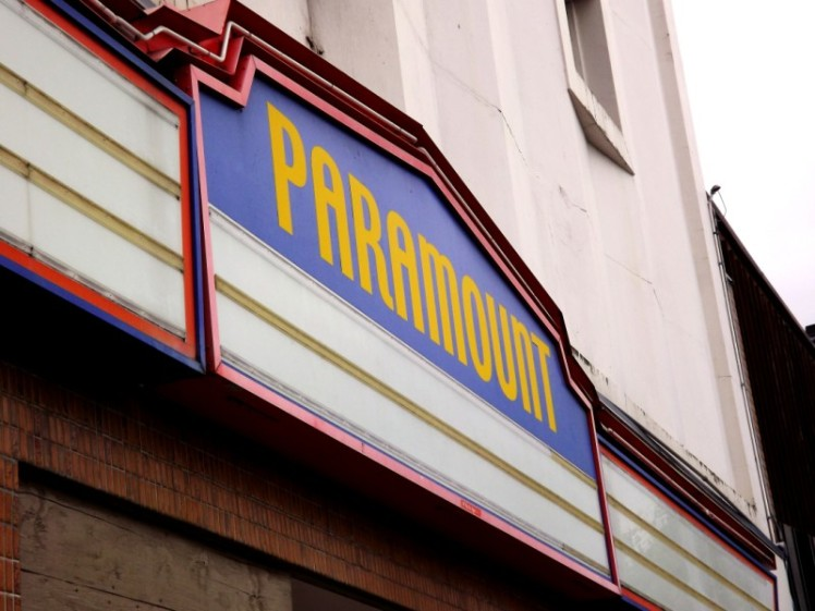 Paramount-4