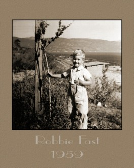 Robert 1959
