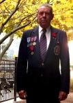 A good friend and Veteran.