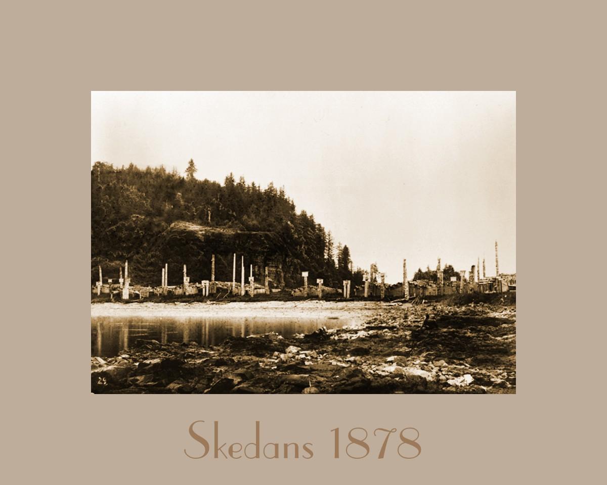Skedans 1878
